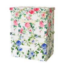 Buy large cheap colorful childrens storage boxes