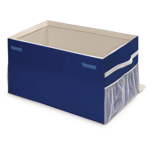 Ikea Drona Box Colors Creative Toy Storage