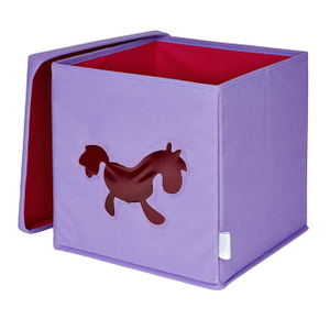 Toy storage containers boxes for kids toys