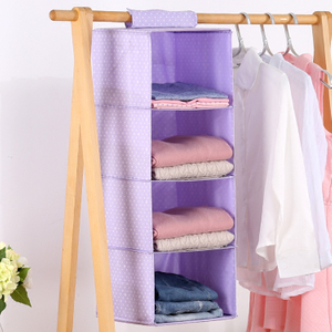 Cubicle Wall Clothe Hanging Storage Waterproof