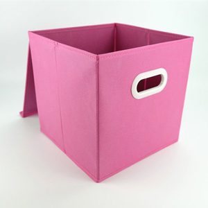 kids storage box foldable suede foldable storage boxes storage box for kid